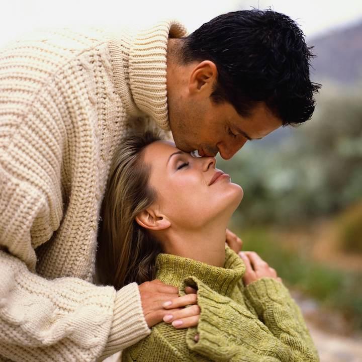 Женщину встречают по одежке её мужчины