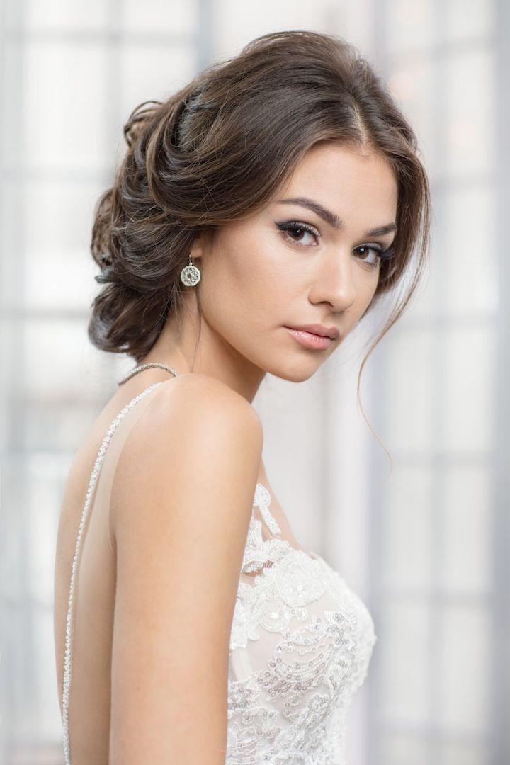 Анастасия Овечкина