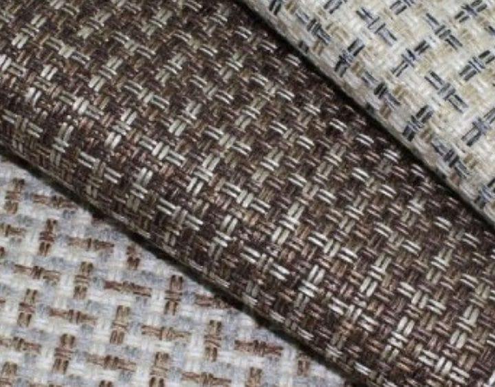 Уличный текстиль