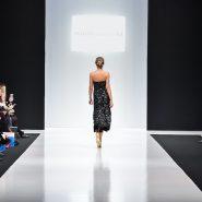 Неделя швейных производств или новый и действительно уникальный формат состоится в ЦВК «ЭКСПОЦЕНТР» г. Москва