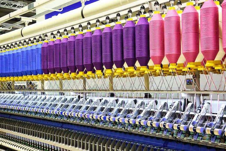 Итоги текстильной отрасли 2020 года