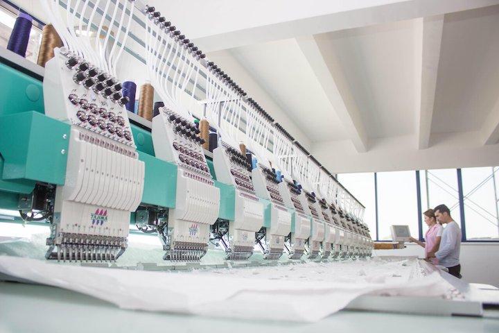 Минфин оставил текстильщиков без льгот